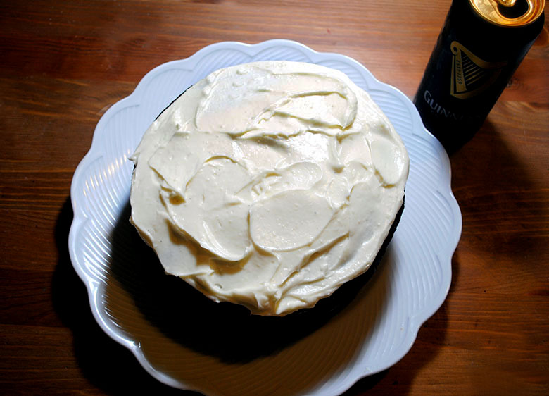 guiness-chocolate-cake2