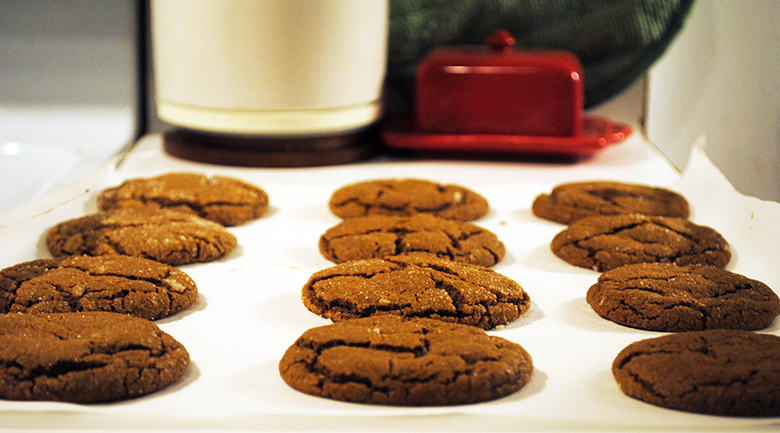 molasses-cookies3